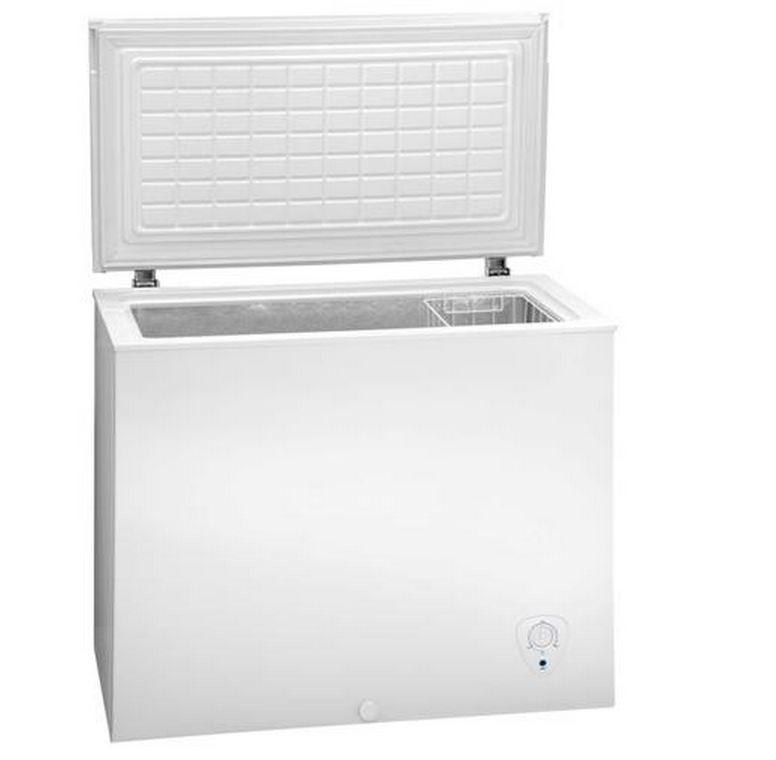 Crosley Chest Freezers 7.2 cu ft