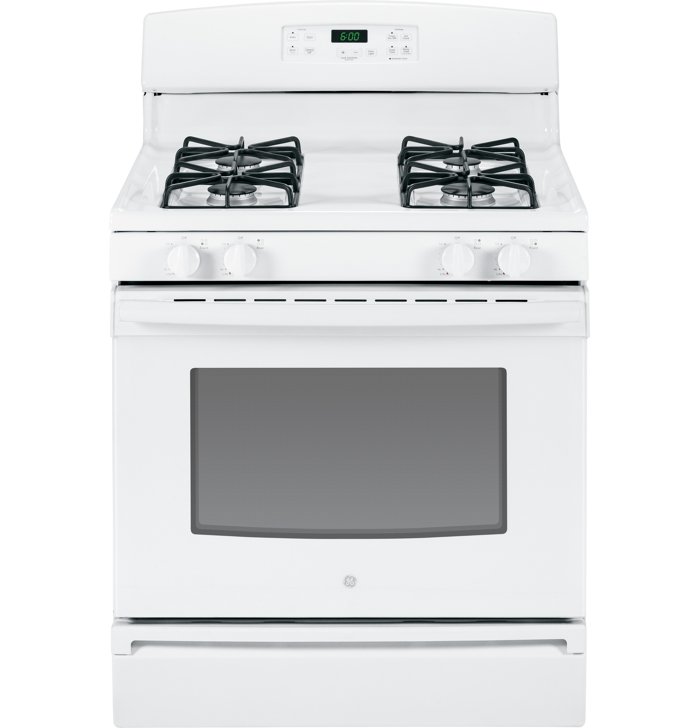 ge oven ge gas oven manual rh geovenegamashi blogspot com ge adora stove instructions ge adora electric convection oven manual