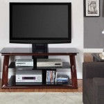 Innovex Nexus Series 3 in 1 TV Stand with 60 inch TV Mount