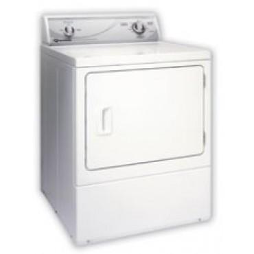 Speed Queen Rear Control Gas Dryer