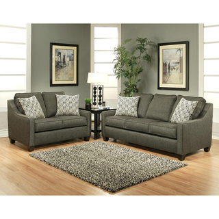 Sofa Loveseat Sets Sofa Loveseat Set Helpformycredit Thesofa