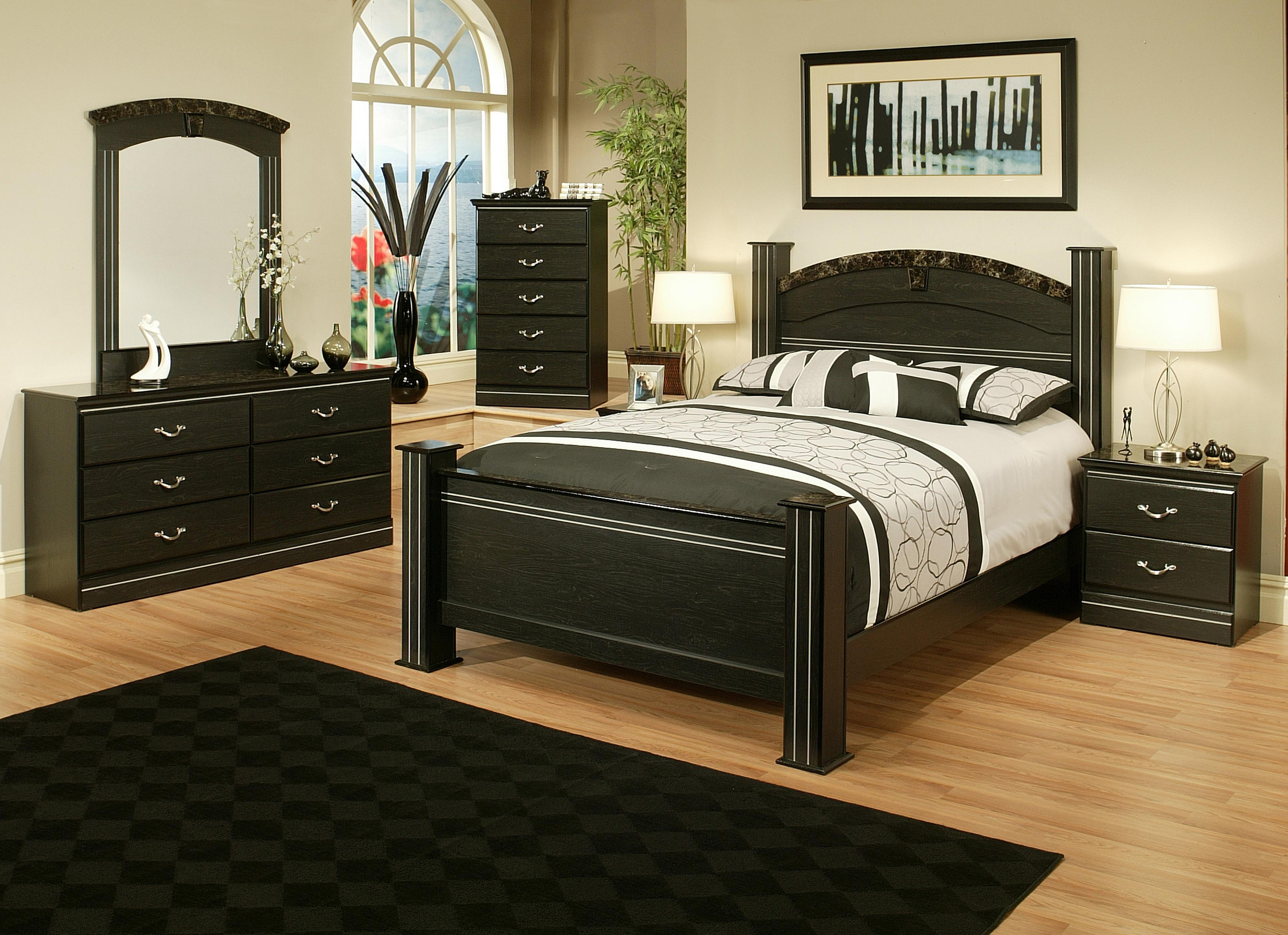 simmons furniture sofa on laguna black bedroom furniture sets
