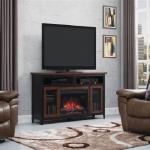 Landis Fireplace
