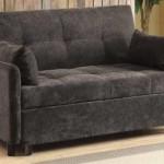 Strange Archives For Furniture Categories Archives For Sleeper Sofas Cjindustries Chair Design For Home Cjindustriesco