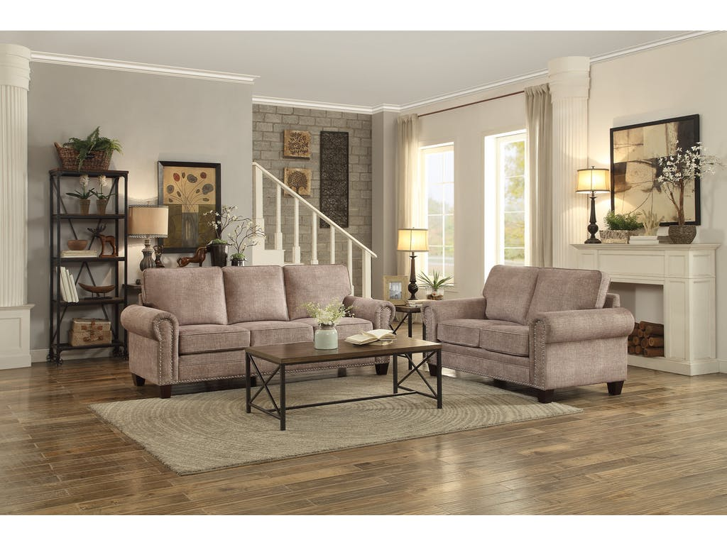 Living Room Furniture Aim Rental