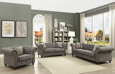 Miraculous Acme Aurelia Sofa Loveseat Aim Rental Gmtry Best Dining Table And Chair Ideas Images Gmtryco